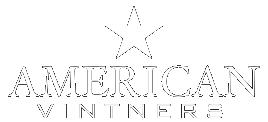 AV-logo-concept-web