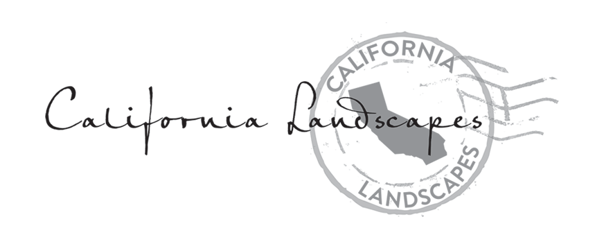 ca-landscape-logo-glow
