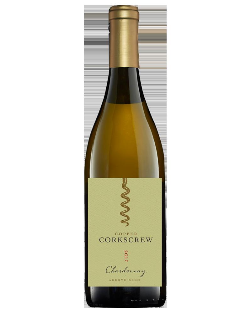 cc-chardonnay