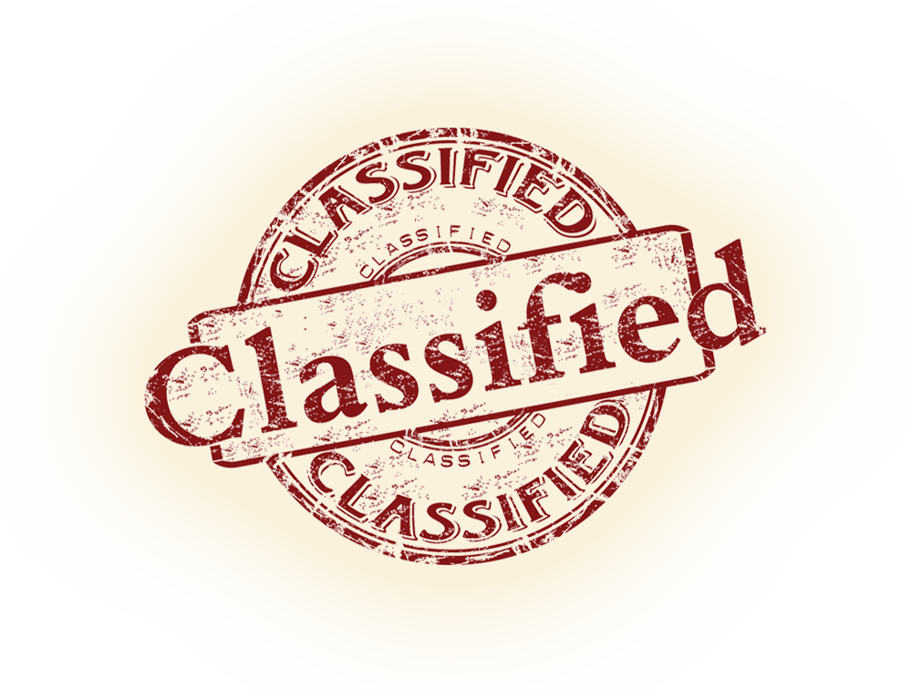 classified-stamp-5
