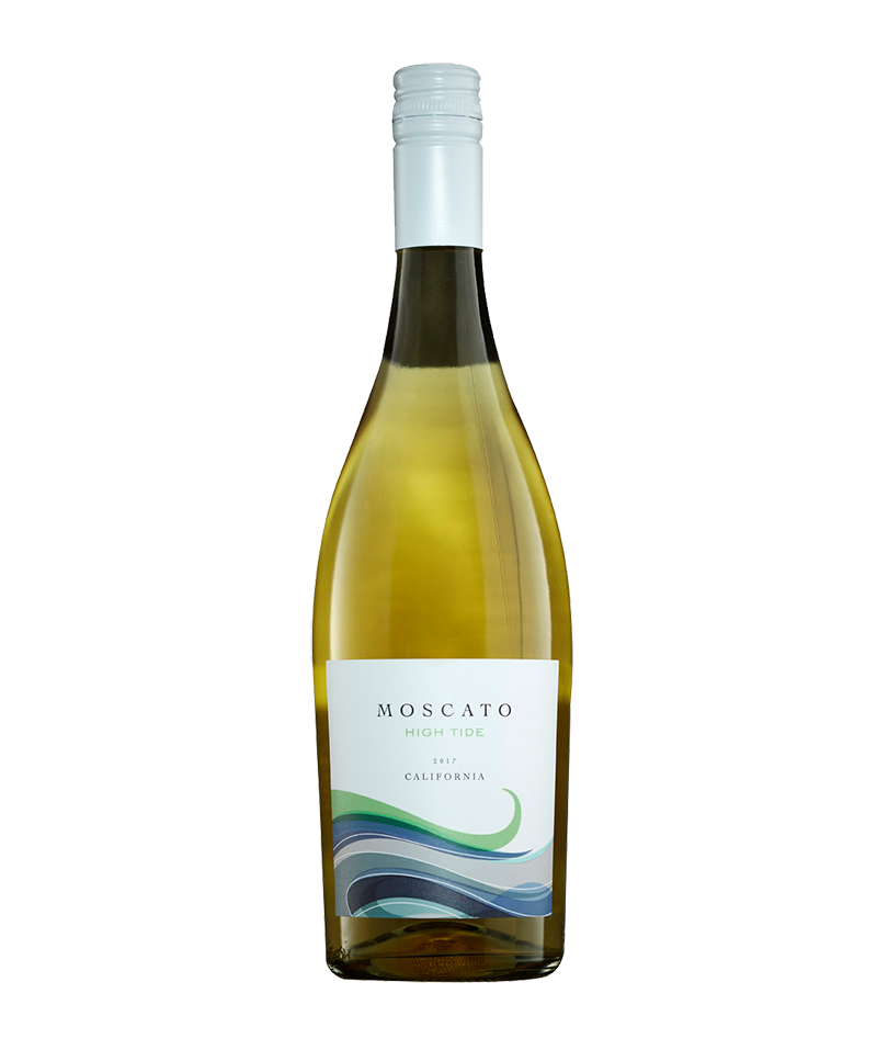 high-tide-moscato