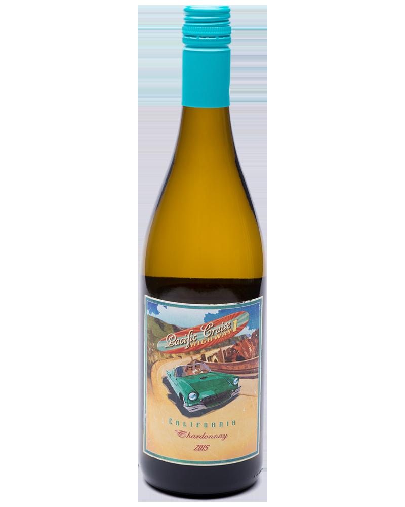 pacific-cruise-chardonnay
