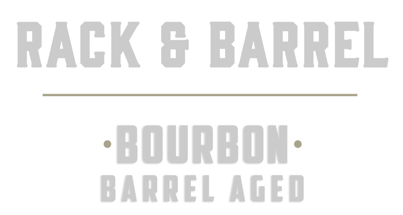 rack-barrel-web-logo