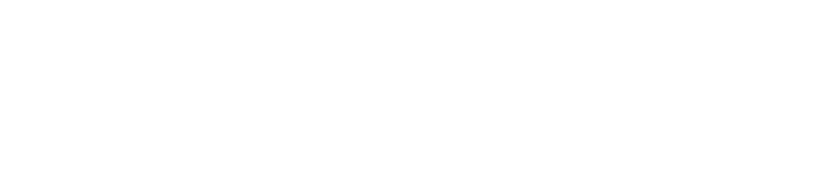 rackhouse-web-logo