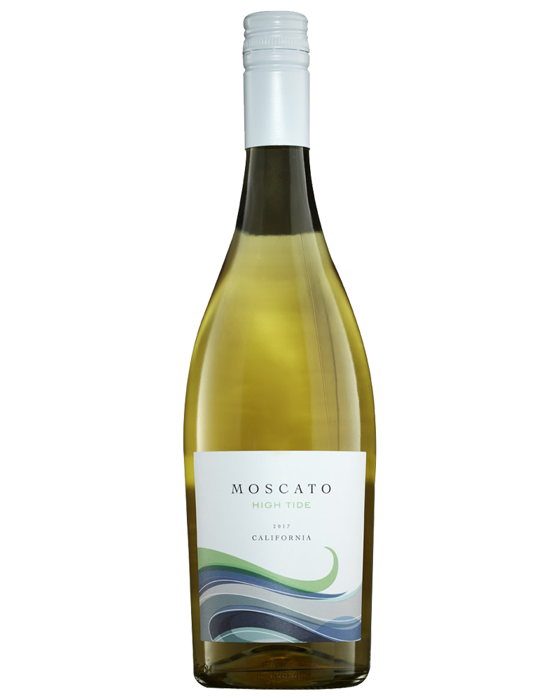 high-tide-moscato-2