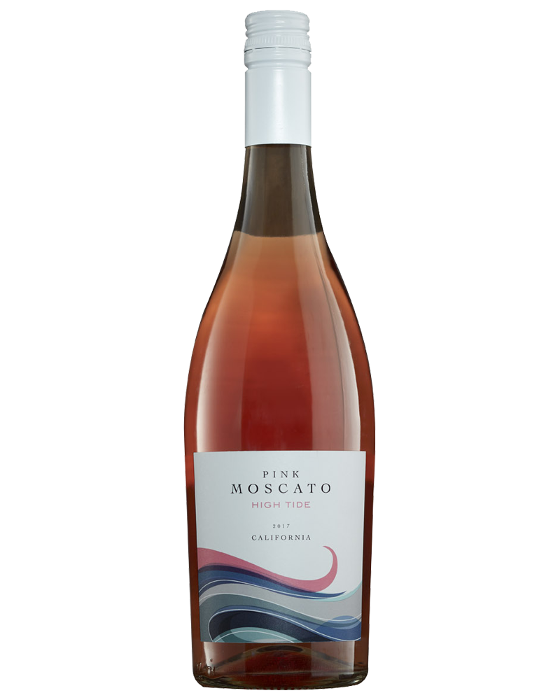 high-tide-pink-moscato-2