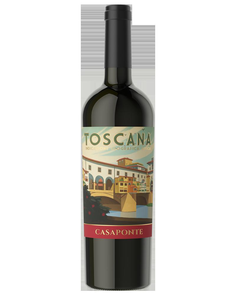 toscana-trade