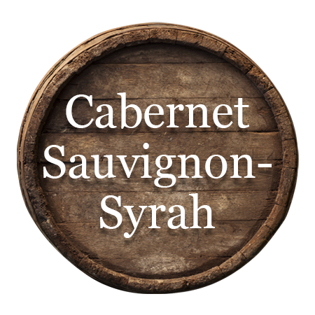 advent-cab-syrah