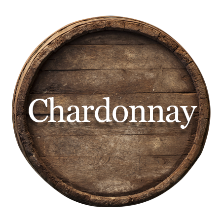 advent-chardonnay