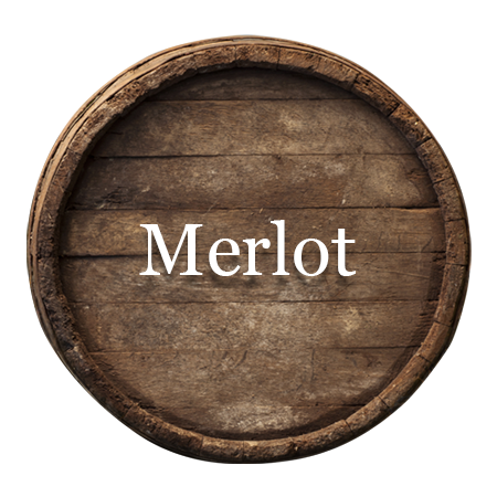 advent-merlot