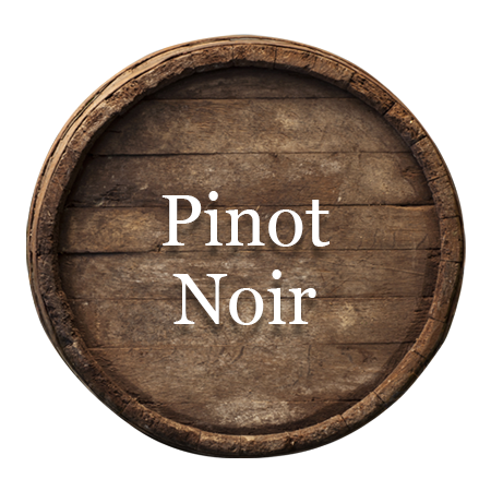 advent-pinot-noir
