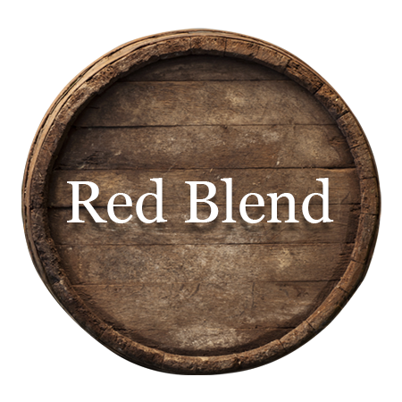 advent-red-blend