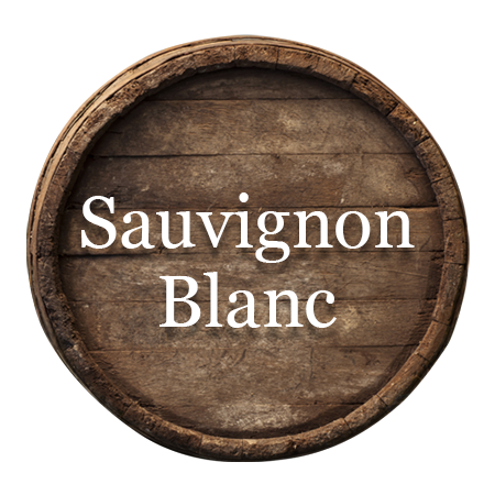 advent-sauv-blanc