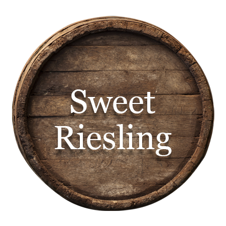 advent-sweet-riesling