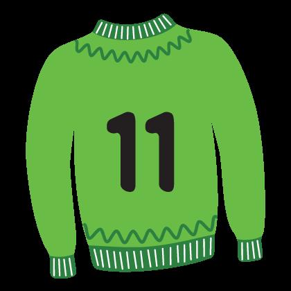 Sweater-11
