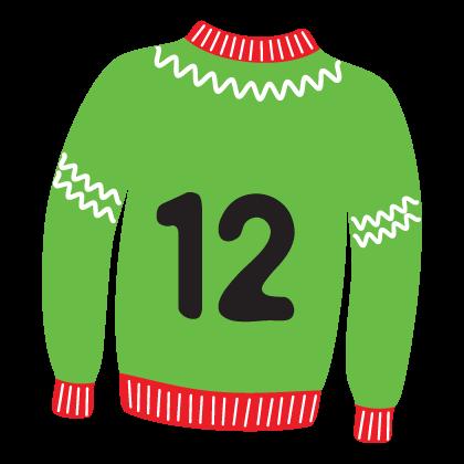 Sweater-12