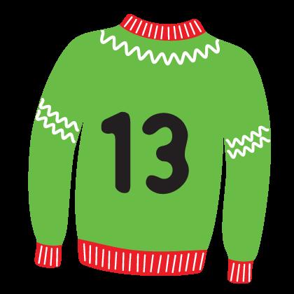 Sweater-13