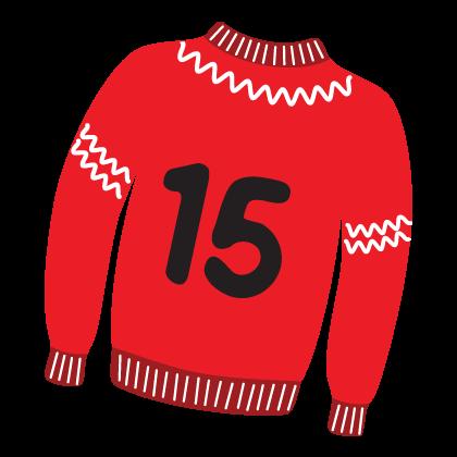 Sweater-15