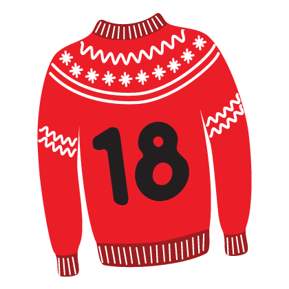 Sweater-18