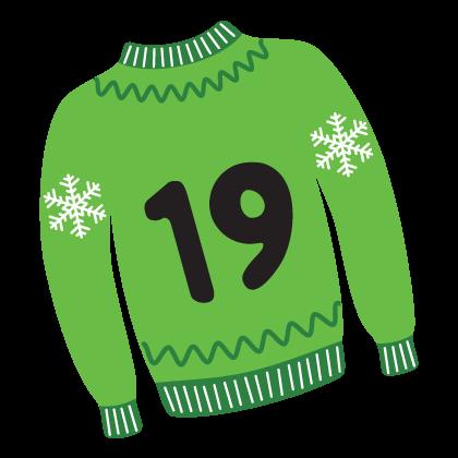Sweater-19