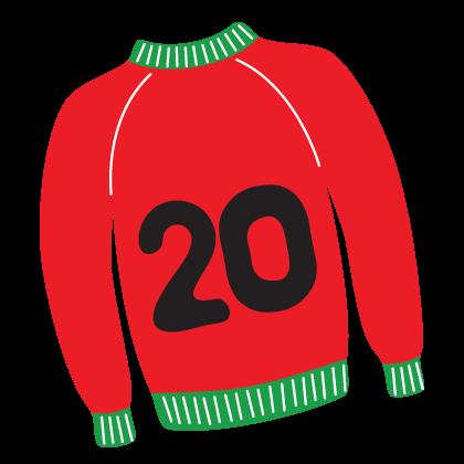 Sweater-20