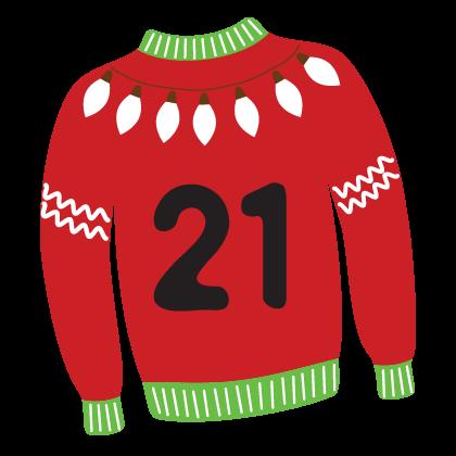 Sweater-21