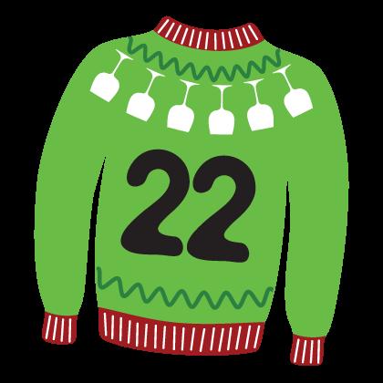 Sweater-22