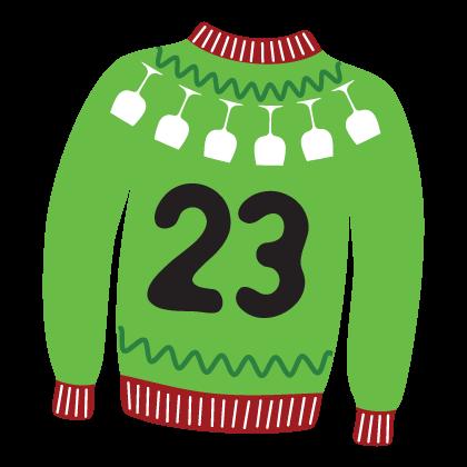 Sweater-23