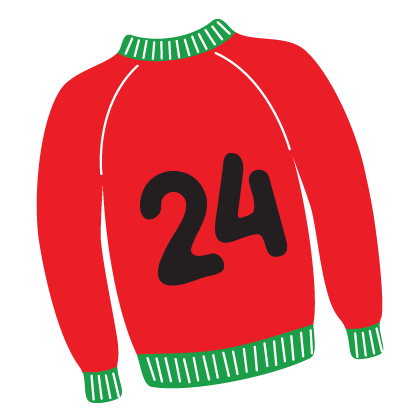 Sweater-24