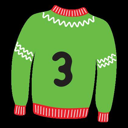 Sweater-3