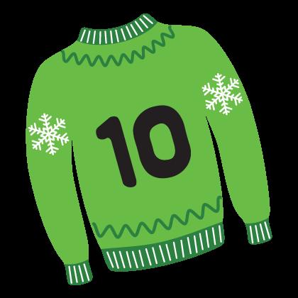 Sweater.12-10