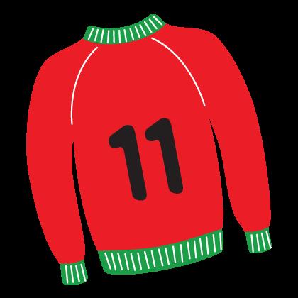 Sweater.12-11