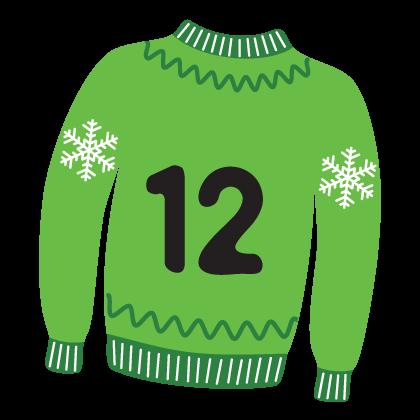Sweater.12-12