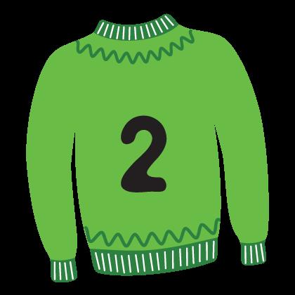 Sweater.12-2
