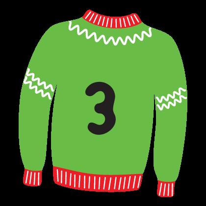 Sweater.12-3