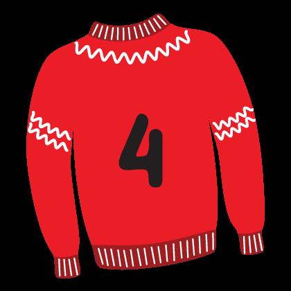 Sweater.12-4