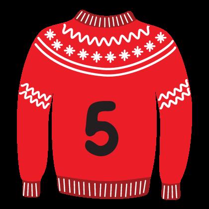 Sweater.12-5