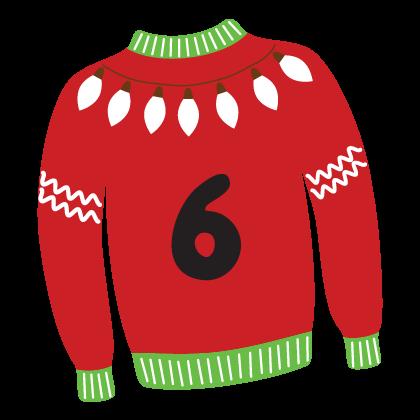 Sweater.12-6