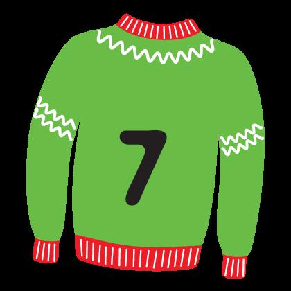 Sweater.12-7