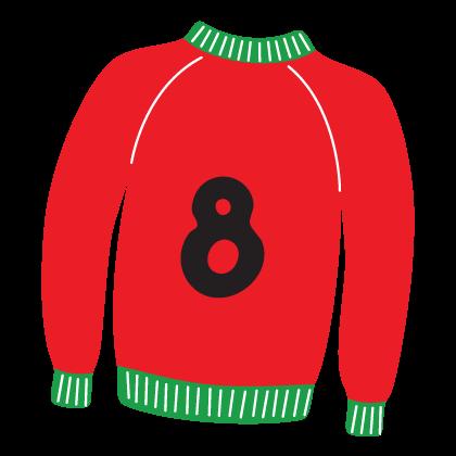 Sweater.12-8