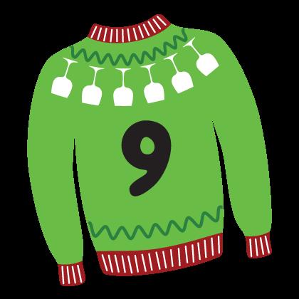 Sweater.12-9