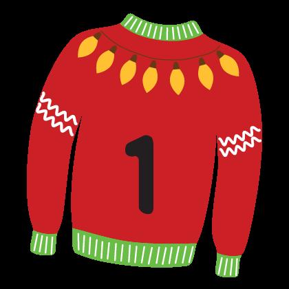 Sweaters1-1