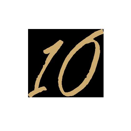 classic-10