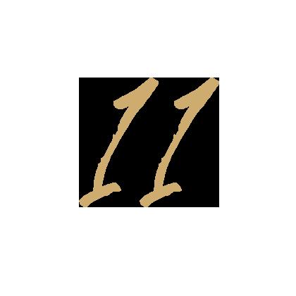 classic-11