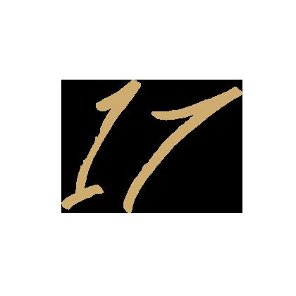 classic-17