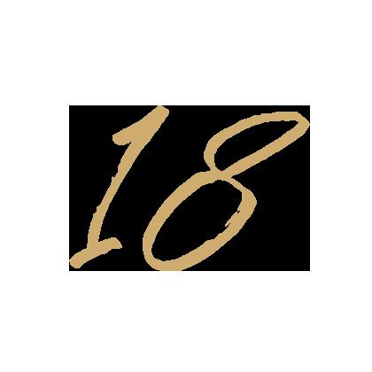 classic-18