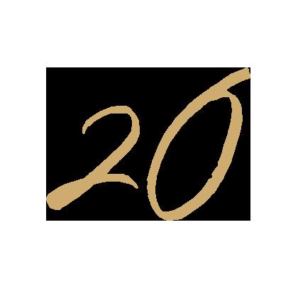 classic-20
