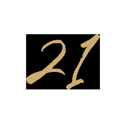 classic-21