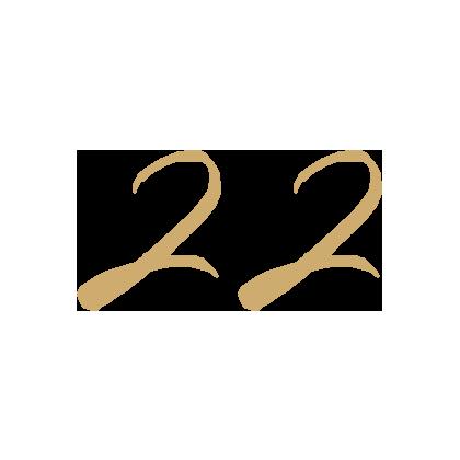 classic-22
