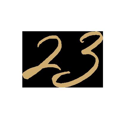 classic-23